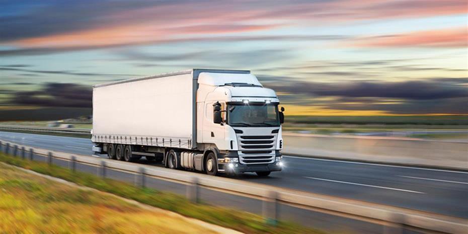 Εκτακτες ρυθμίσεις για φορτηγά - ψυγεία, ΚΤΕΛ και τουριστικά λεωφορεία