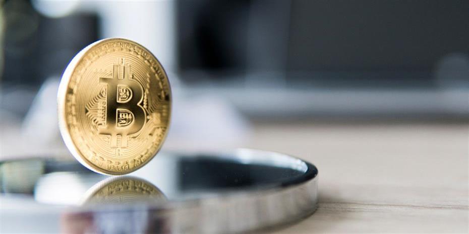 Οι επενδυτικοί κύκλοι και το σενάριο με το Bitcoin στις 300.000 δολάρια!