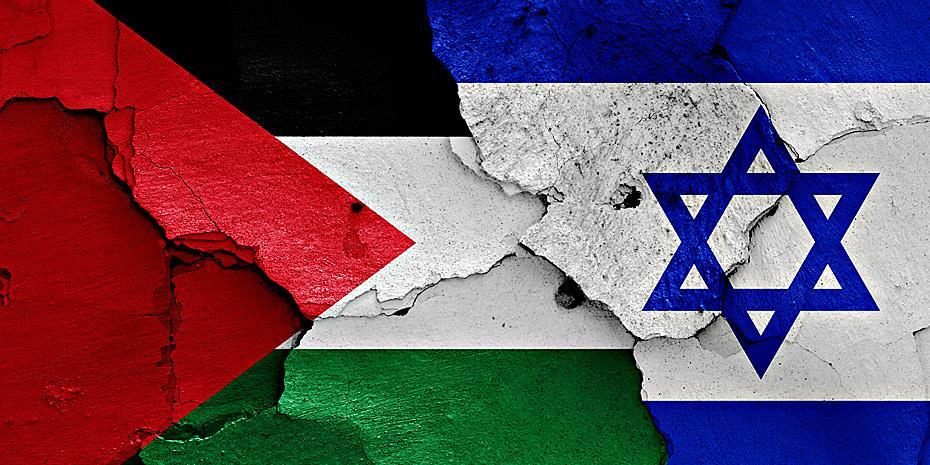 Η Μόσχα ανησυχεί για την εξέλιξη στην Ιερουσαλήμ