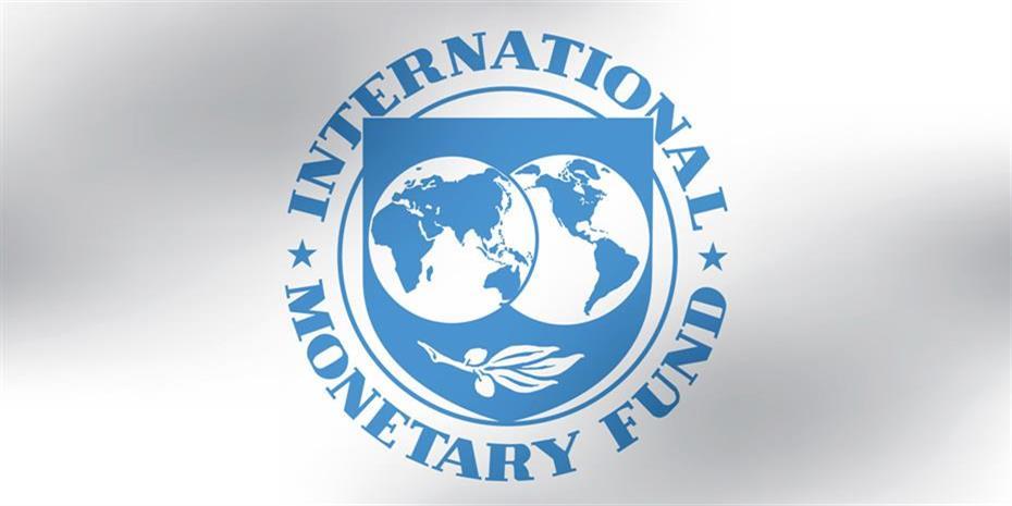 «Ψαλιδίζει» την ανάπτυξη του 2017 το ΔΝΤ