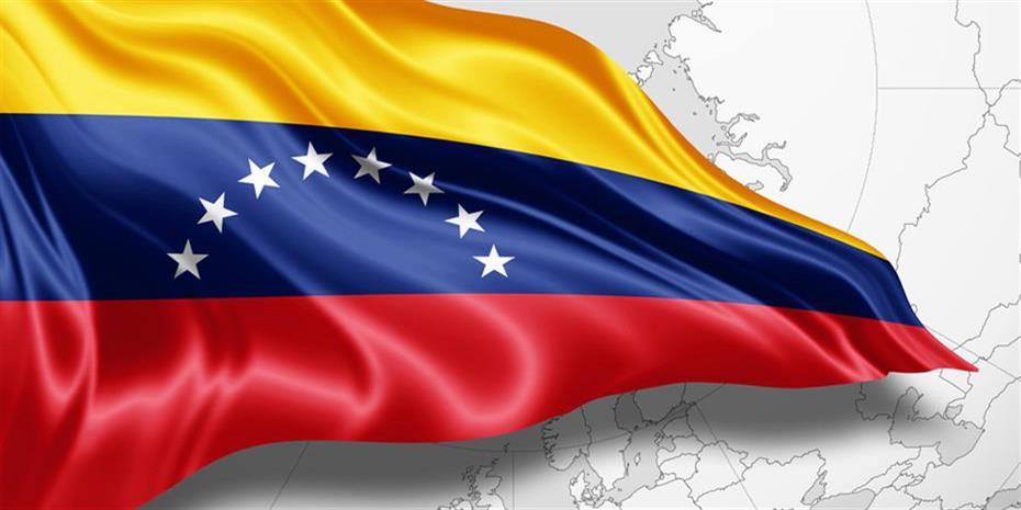 Βενεζουέλα: Απελευθέρωση μετά από σύντομη κράτηση του προέδρου της Βουλής