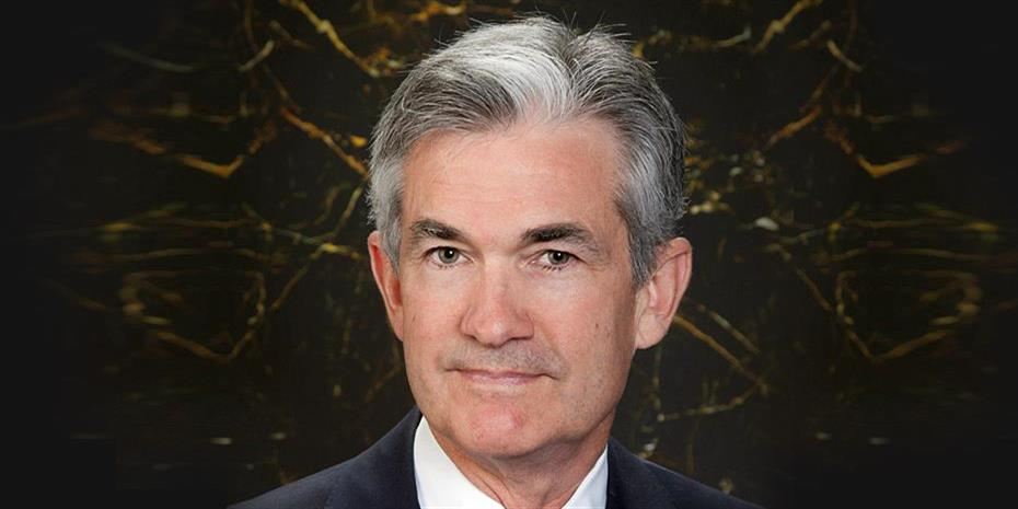 H Fed αύξησε τα επιτόκια και... επιταχύνει
