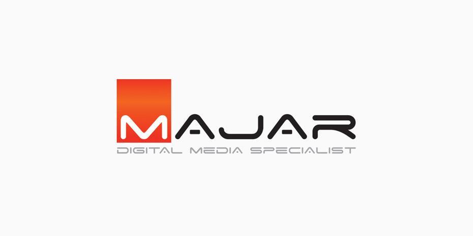 Στις 1.000 ταχύτερα αναπτυσσόμενες εταιρείες της Ευρώπης η ελληνική Majar