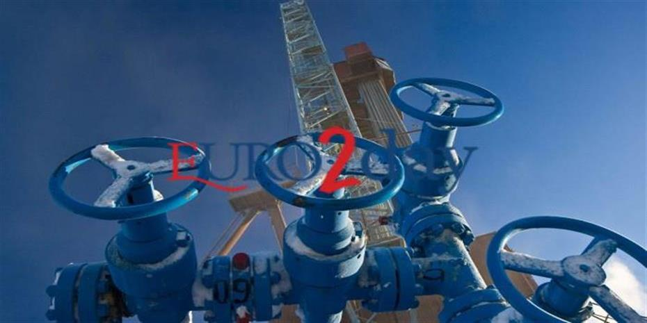 Αγωγός ρωσικού αερίου «σφήνα» στον TAP από ΔΕΠΑ-Edison