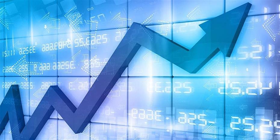 XA: «Ολική επαναφορά» για τράπεζες και ΓΔ