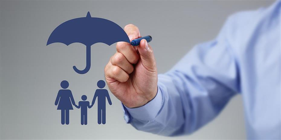 Ασφαλιστικές εταιρείες: Στα ύψη τα κέρδη και οι εποπτικοί δείκτες