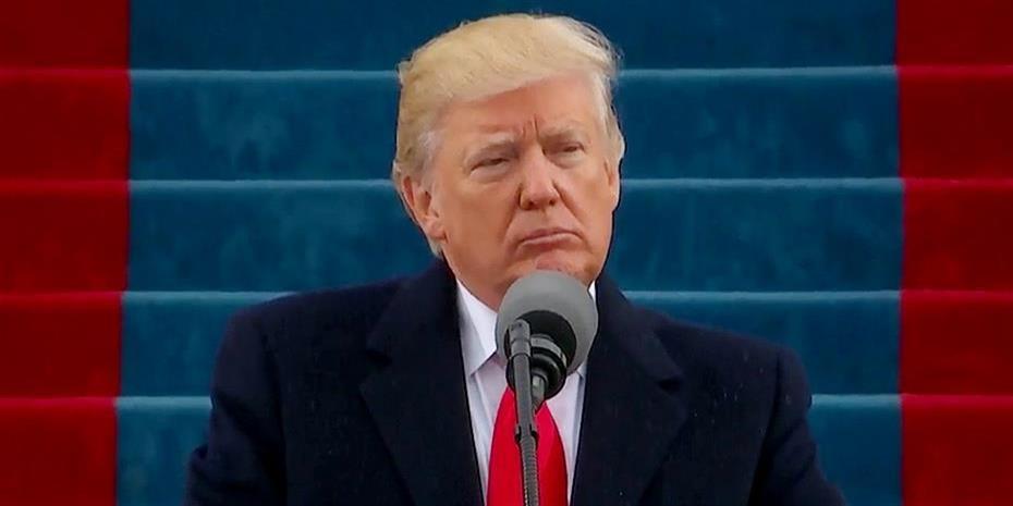 Τραμπ: Δεν υπάρχει πια πυρηνική απειλή από τη Βόρεια Κορέα