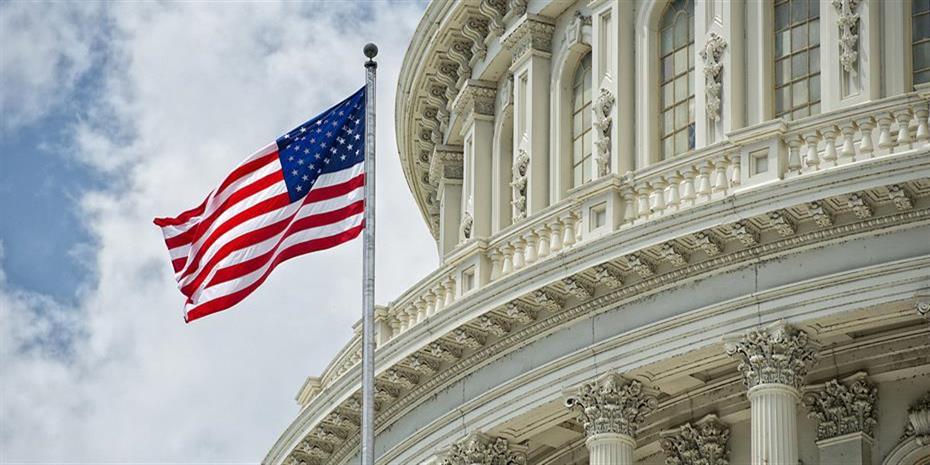 AP: Οι ΗΠΑ καταβάλλουν ανεπισήμως προσπάθειες για διάλογο με B. Κορέα