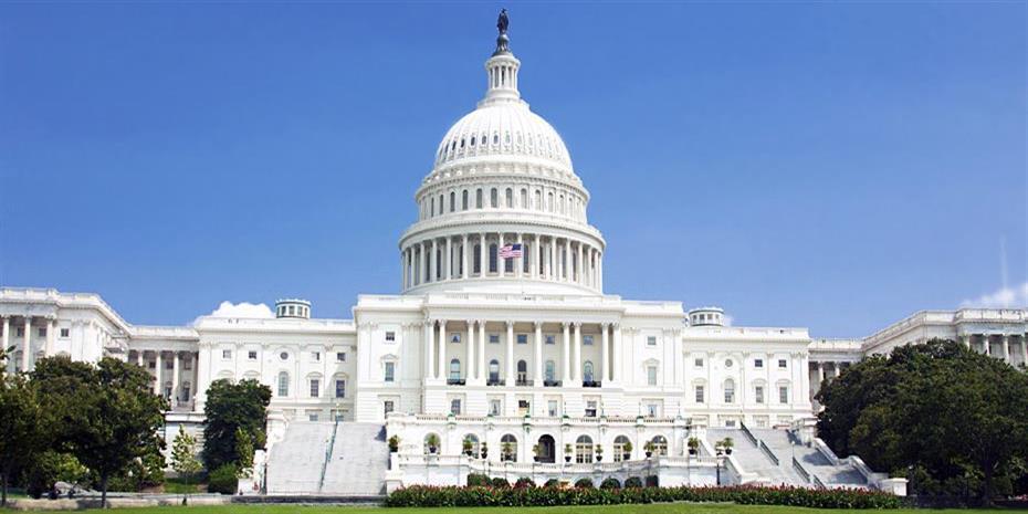 ΗΠΑ: Παράταση προστασίας από τις εξώσεις έως το τέλος του έτους