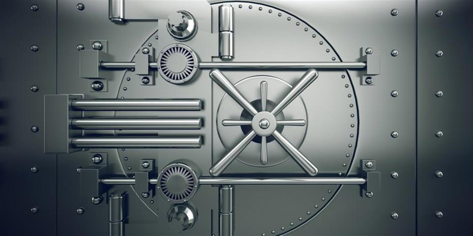 Τράπεζες: Στα 5,7 δισ. η «ζημιά» από το IFRS 9