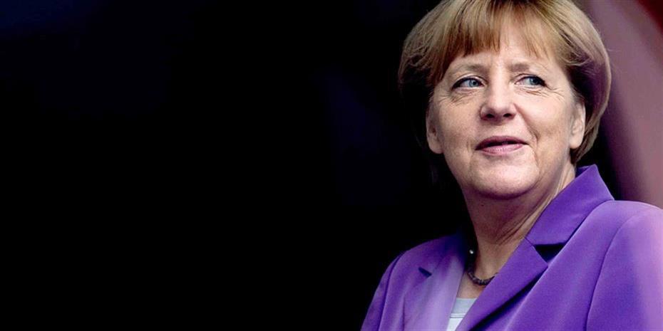 Η Γερμανία θέλει να ελέγξει τις «τσέπες» της Ευρώπης