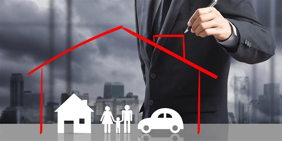 ΤτΕ: Η εποπτική αρχή της Δανίας ανακάλεσε την άδεια της Alpha Insurance