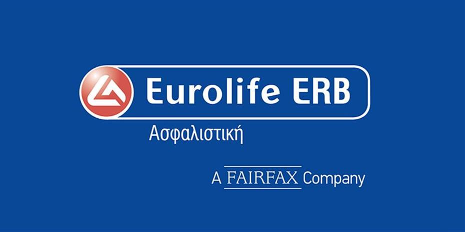 Νέος Chief Technology & Growth Officer στην Eurolife