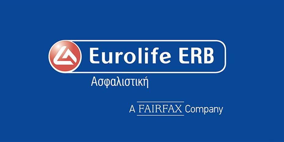 Eurolife: O Γ. Βασιλάτος νέος Digital Transformation Officer