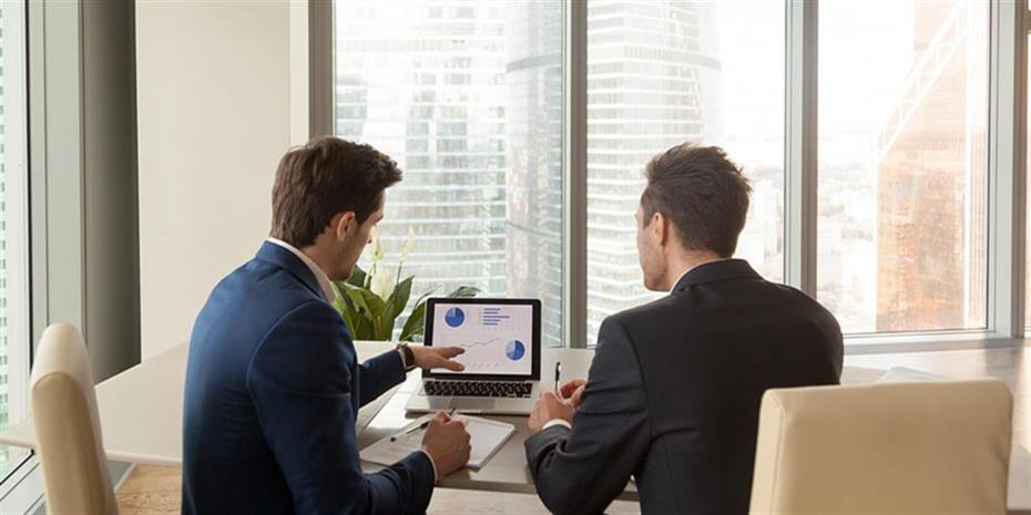 Τι δήλωσαν επενδυτές και ανάδοχοι της έκδοσης του 7ετούς ομολόγου