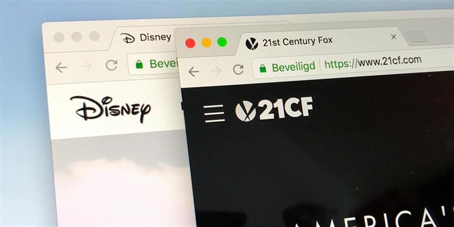 Στην Ευρώπη έφτασε η πλατφόρμα Disney+ εν μέσω lockdown