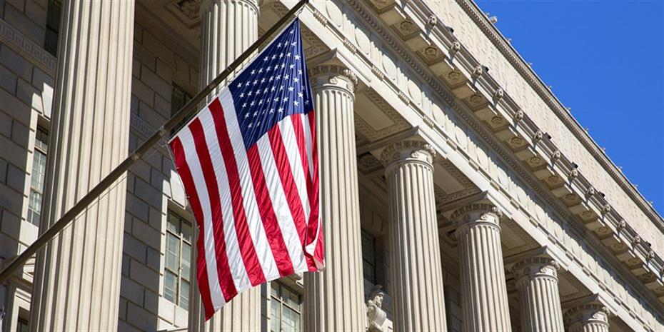 ΗΠΑ: Ανέκαμψαν οι λιανικές πωλήσεις τον Μάρτιο