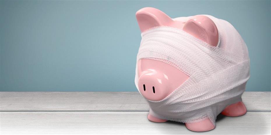 Πρώτο «ναι» από Ευρώπη στο σχέδιο της ΤτΕ για κόκκινα δάνεια