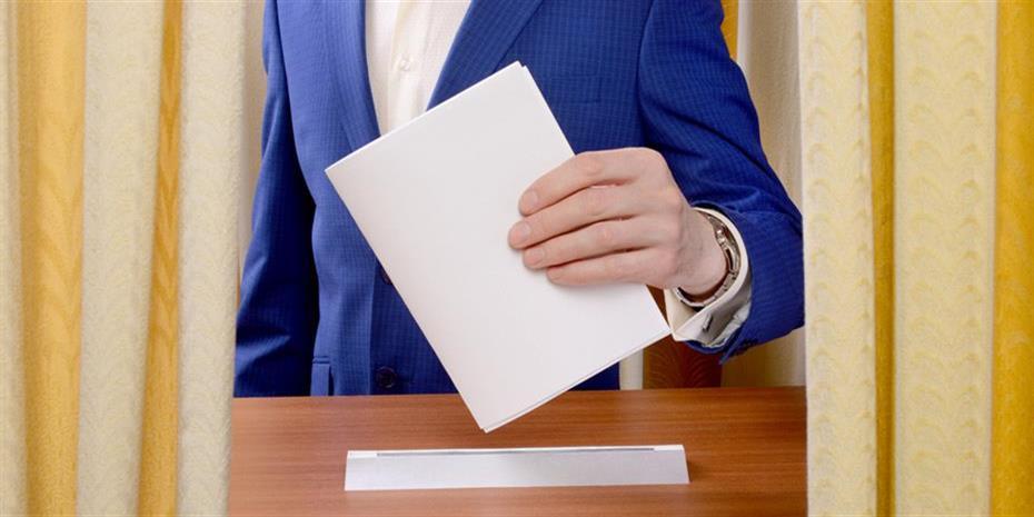 Κάτω από το 33% το ποσοστό του CSU λίγο πριν τις εκλογές στη Βαυαρία