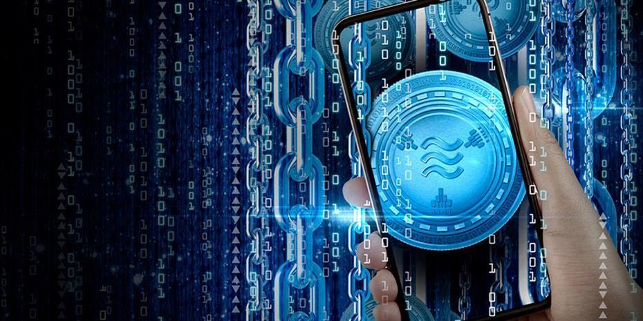 Πώς το Libra μπορεί να δώσει… φτερά στο Bitcoin