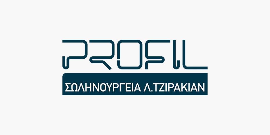 Τζιρακιάν: Διακοπή συνεργασίας με τον Εσωτερικό Ελεγκτή