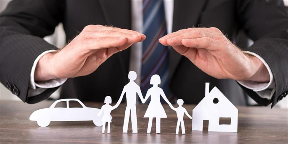 Aπo τις 19 έως 21 Σεπτεμβρίου η ετήσια διεθνής συνάντηση ασφαλιστών