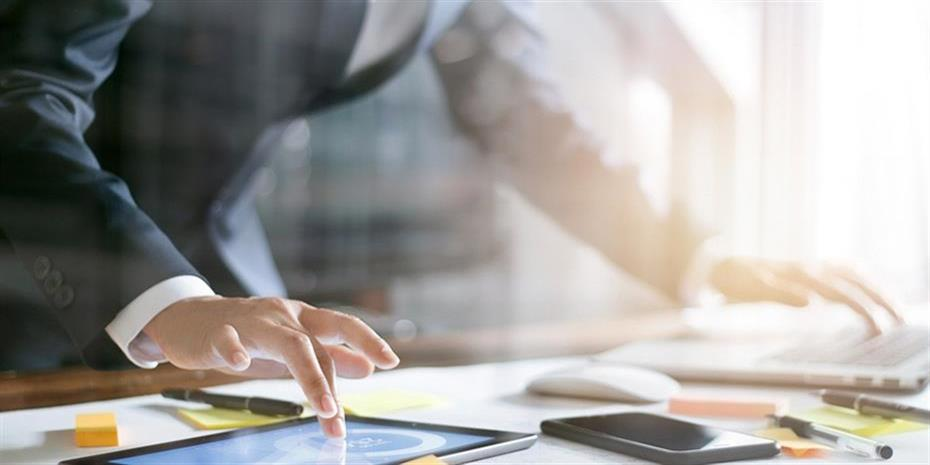 Το ΟΚ της Κομισιόν περιμένει το «μικρό» Ταμείο Εγγυοδοσίας