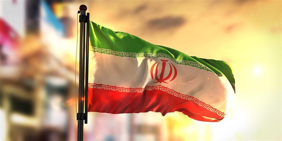 Διεθνής Αμνηστία: Τουλάχιστον 208 οι νεκροί στις διαδηλώσεις στο Ιράν