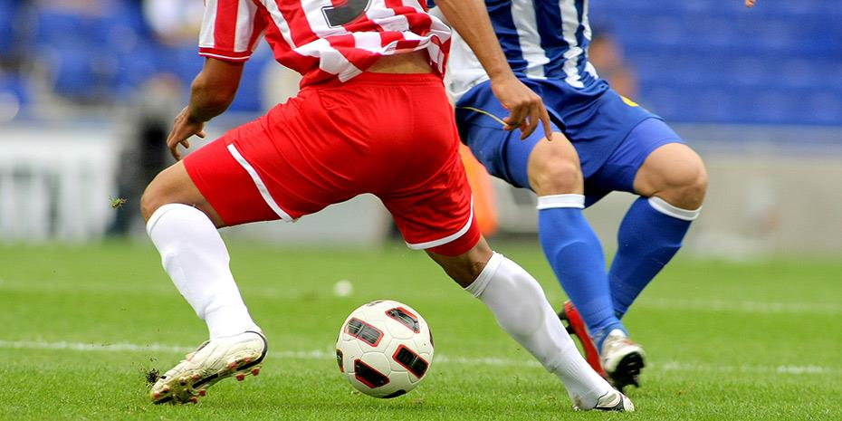 H Cosmote TV διεκδικεί τα τηλεοπτικά δικαιώματα του Κυπέλλου Ελλάδας