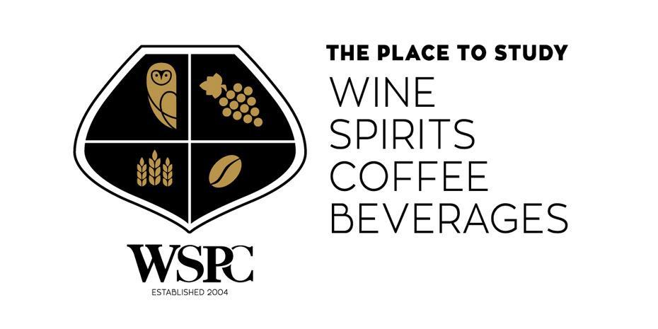 Με νέα εταιρική ταυτότητα το Wine & Spirit Professional Center