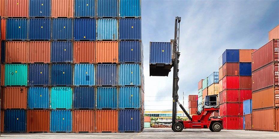 SARMED: Επενδύσεις 20 εκατ. ευρώ εντός διετίας