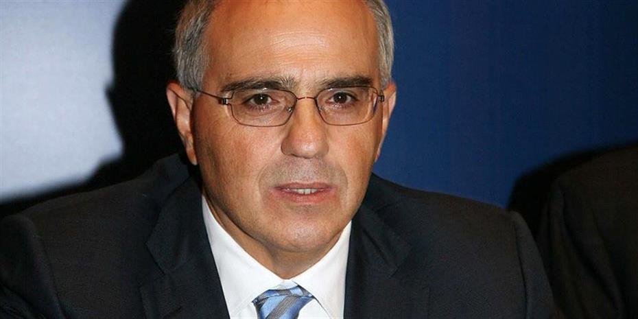 Καραμούζης: QE-χρέος θα αντισταθμίσουν τα υφεσιακά μέτρα