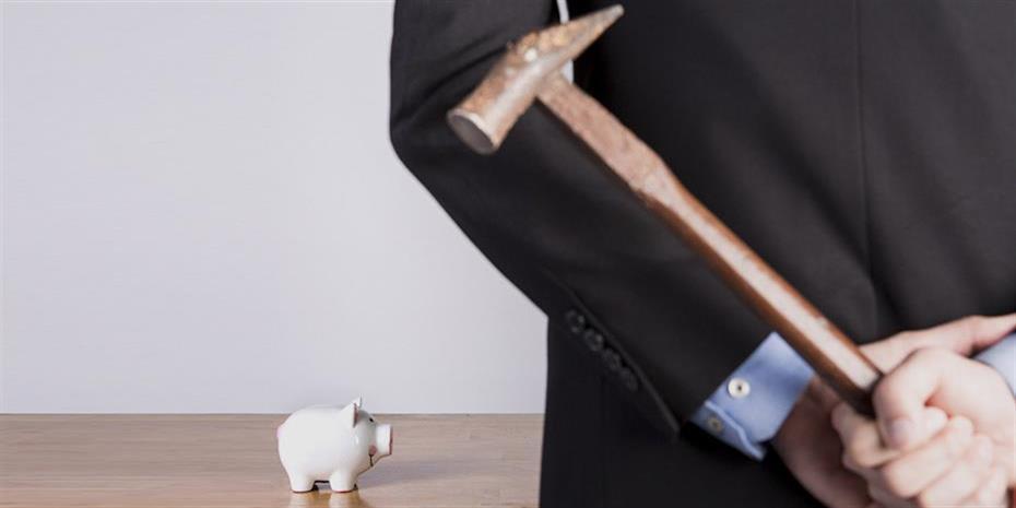 Τράπεζες: Τα κριτήρια για αναδιαρθρώσεις (κορωνο)δανείων
