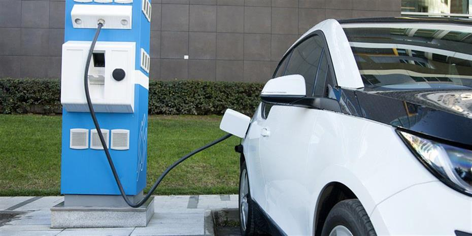 Πώς θα υποβάλετε αίτηση για επιδότηση ηλεκτρικού οχήματος
