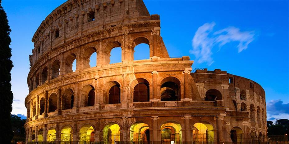 Η Ιταλία ετοιμάζει διάταγμα για αποζημίωση τραπεζικών ομολογιούχων και μετόχων