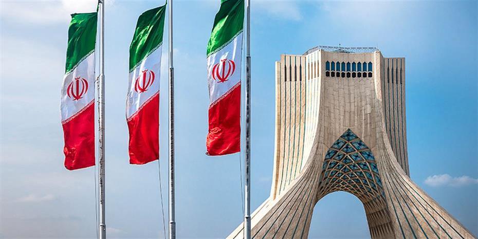 Ήπιο ευρωπαϊκό πρέσινγκ στο Ιράν για τα πυρηνικά