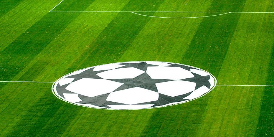 Βόμβα στα θεμέλια του ευρωπαϊκού ποδοσφαίρου
