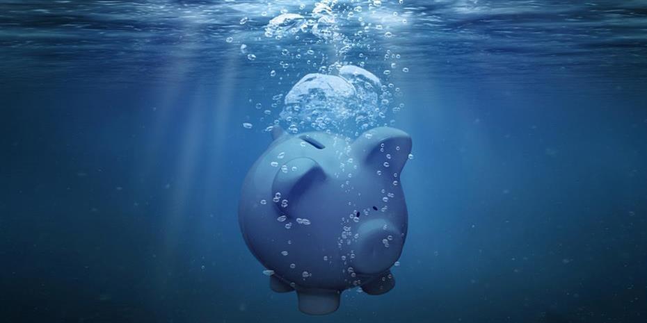 Κόκκινα δάνεια: 16,5 δισ. θα εγγυηθεί το Δημόσιο μέσω APS