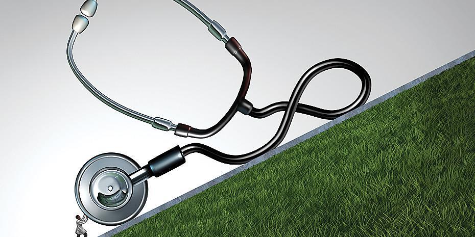 ΑΠΘ: Ανάπτυξη ιατρικών συσκευών και μεταφορά τεχνογνωσίας