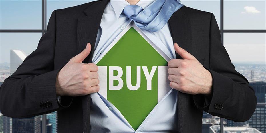 ΧΑ: Κέρδη 25% για τις τραπεζικές μετοχές το 1ο τρίμηνο