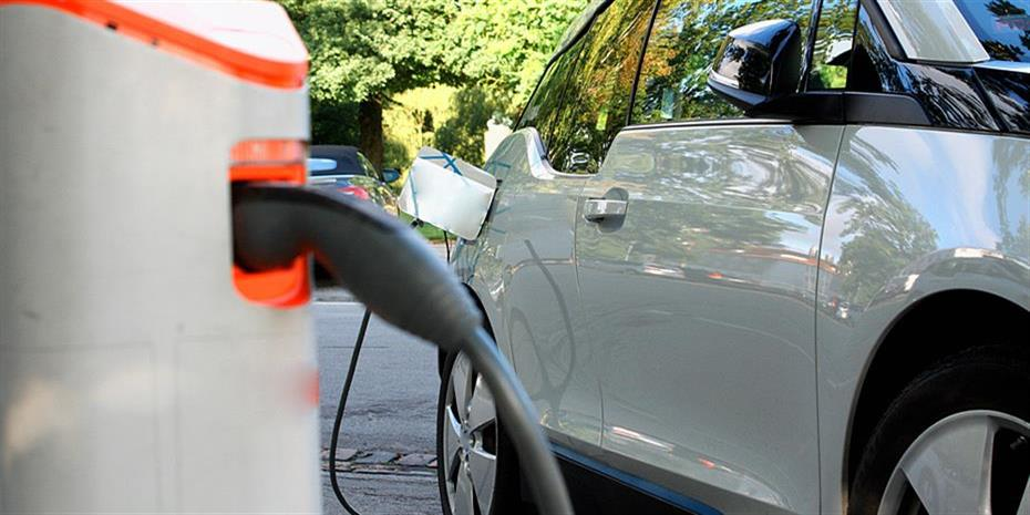 Νορβηγία: Πρώτα σε πωλήσεις τα ηλεκτρικά αυτοκίνητα το 2020