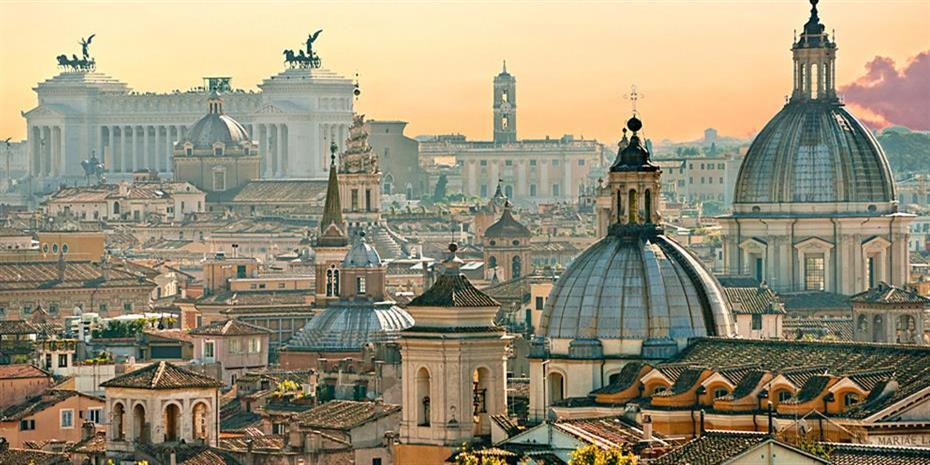 Ιταλία: Κρατική αποζημίωση για θάνατο συγγενών από κορωνοϊό ζητούν 500 οικογένειες