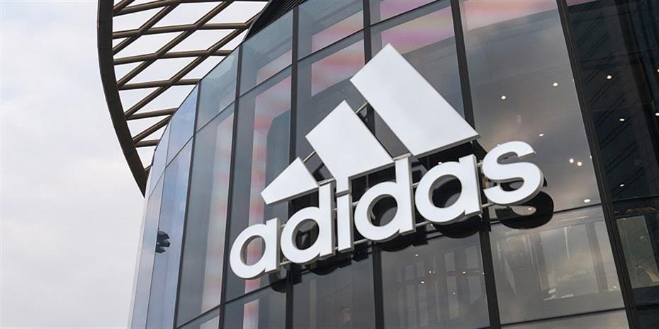 Εκτόξευση 156% για τις πωλήσεις της Adidas στην Κίνα