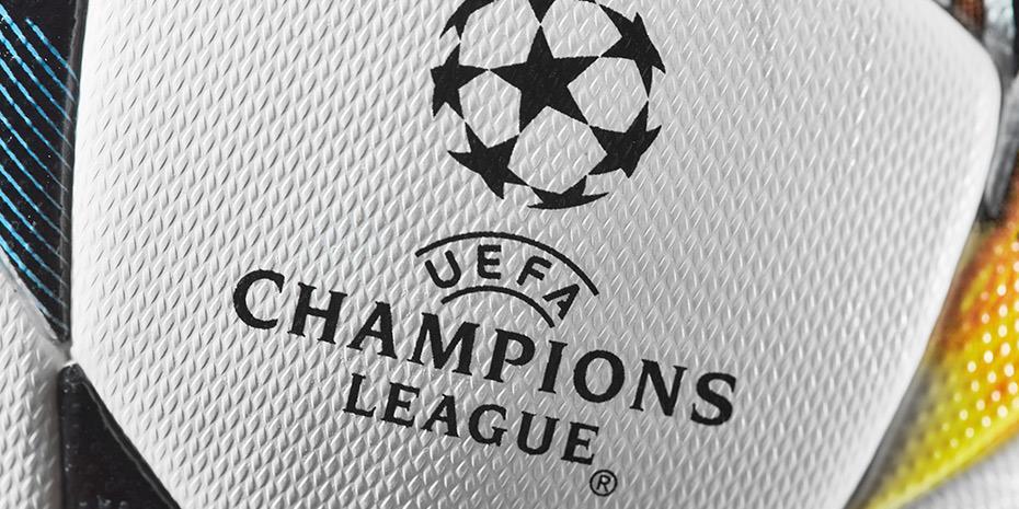 UEFA: Πάνω από 2 δισ. ευρώ το χρήμα στο Champions League