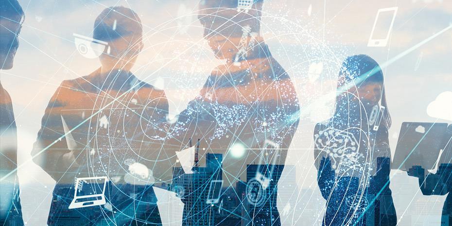 Στροφή ελληνικών εταιρειών στην ψηφιακή τεχνολογία