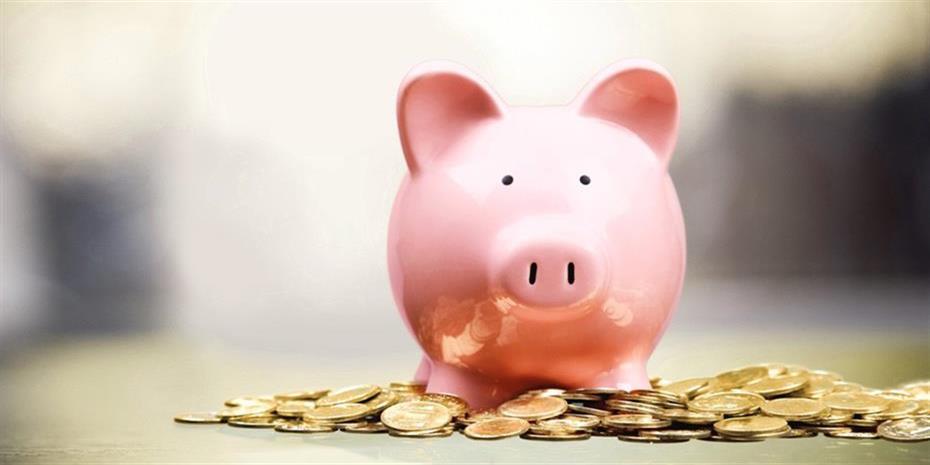 Στα 4,9 δισ. ευρώ μειώθηκε ο ELA για τις ελληνικές τράπεζες