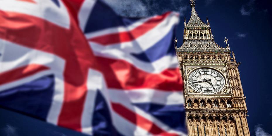 Βρετανία: Επιπλέον 3 δισ. στερλίνες στο Εθνικό Σύστημα Υγείας