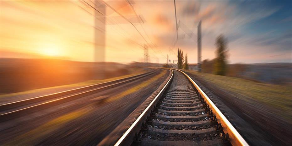 ΕΡΓΟΣΕ: Τι προβλέπει ο σχεδιασμός για το τρένο στην Πάτρα