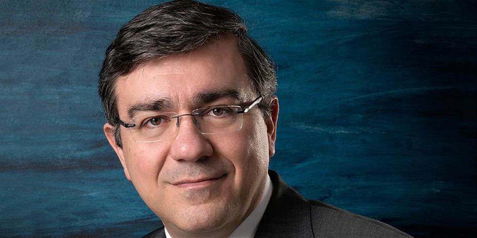 Η ελληνική κρίση και το... παράδοξο των νέων συνταξιούχων!