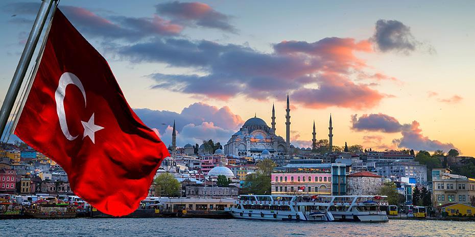Εμβόλιο κατά του Covid-19: H Τουρκία σχεδιάζει να συνεργαστεί με την Ρωσία